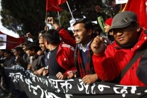 students_-protest-300x199.jpg