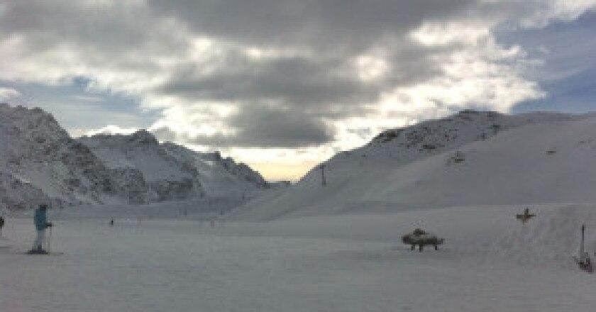 sunny-valley-santa-caterina-vale-300x224.jpg