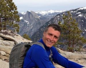 Photo of Usa, Sean Leary muore in un incidente di Base Jump
