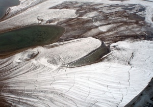 640px-Permafrost_in_High_Arctic_2-300x210.jpg