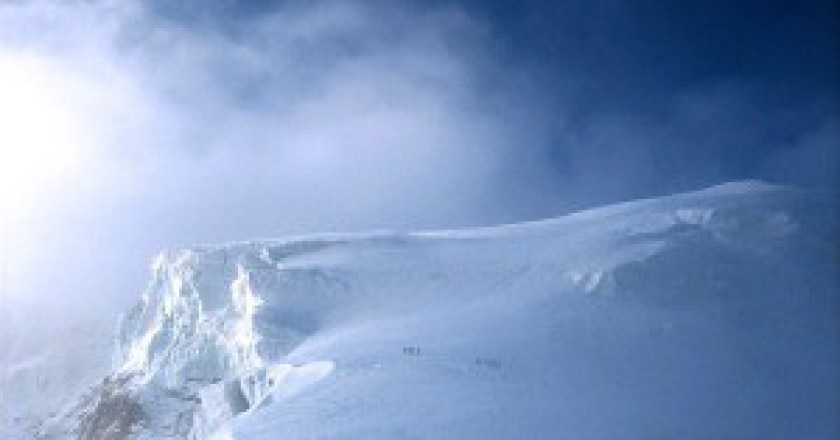 920px-Ortler_Ascent_-_South_Tyrol-300x226.jpg