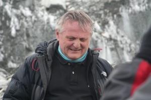 Photo of La morte di Marco Anghileri, un altro pezzo dell'alpinismo buono che se ne va