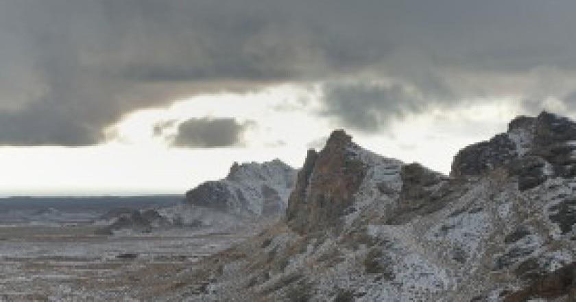 Cime-rocciose-nel-deserto-300x202.jpg