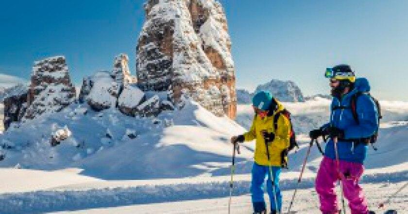 Cortina-d-Ampezzo_CinqueTorri_www.bandion.it_-300x240.jpg
