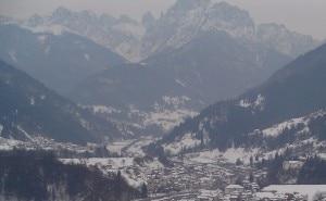 Photo of Friuli, notte all'addiaccio al Cason di Lanza per 2 escursionisti