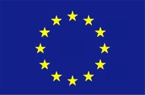 EC-logo2-300x196.jpg