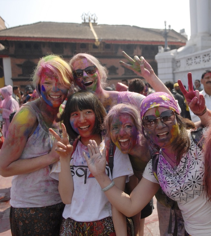 Holi-_tourist-enjoying.jpg