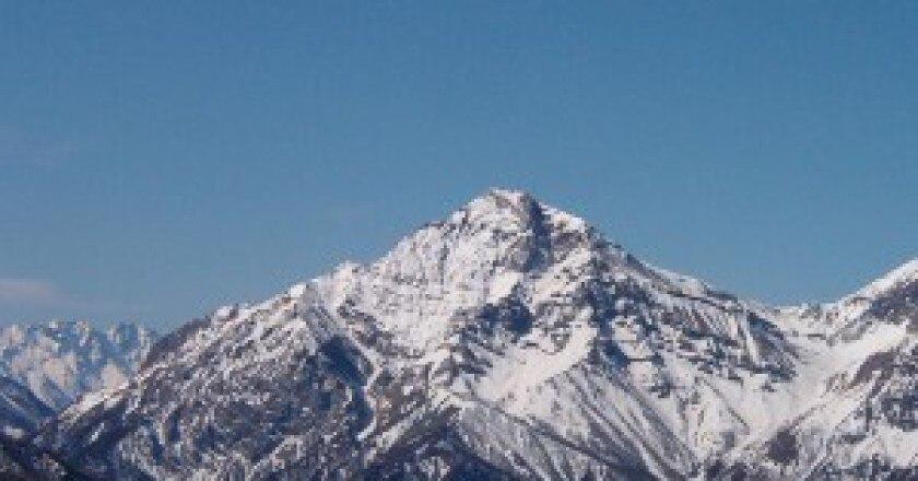 Monte-Chaberton-Photo-courtesy-of-Wikimedia-Commons-300x238.jpg