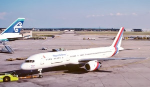 NAC-grounded-plane-300x173.jpg
