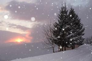 Neve-in-quota-e-pioggia-nel-weekend-300x200.jpg