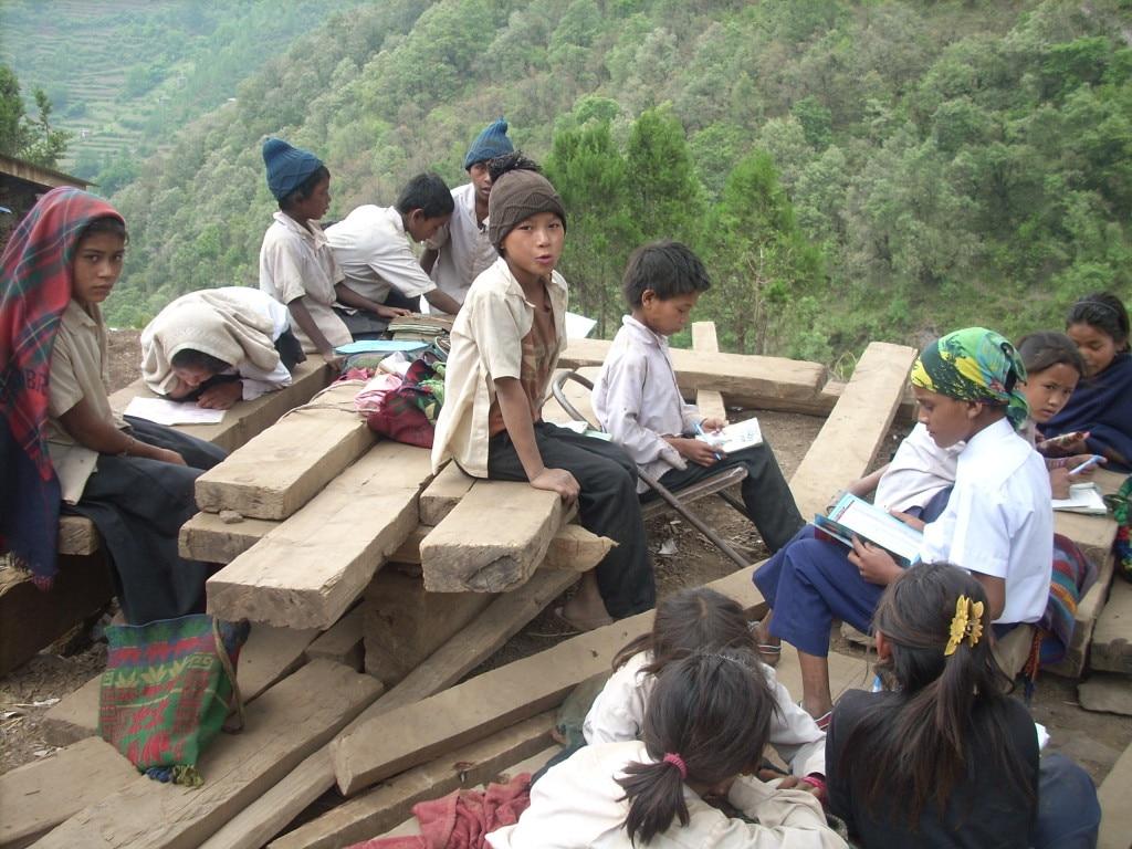 School-children-1024x768.jpg