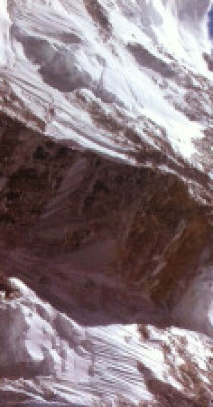 Talung-225x300.jpg