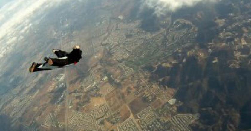 Wingsuit_Flying_over_California-300x169.jpg
