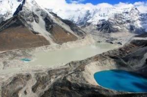 You-Mo-Jian-Co-lake-in-Tibet-300x199.jpg