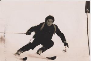 Photo of Tuffo nel passato a Sauze d'Oulx con la XXVII Gara di sci d'epoca
