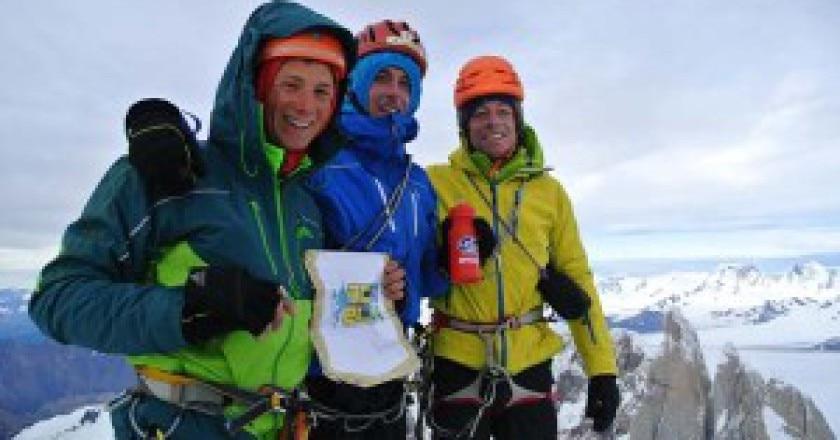 cima-fitz-roy-Photo-www.ragnilecco.com_-300x201.jpg