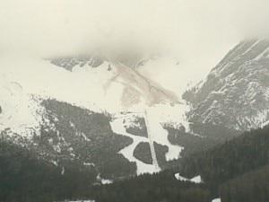 Photo of Valanghe all'Antelao e sopra Canazei: un ferito