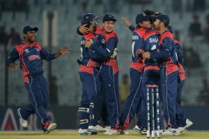 cricket-300x200.jpg