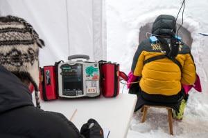 Photo of Sopravvivere alla valanga, quanto conta la densità delle neve?