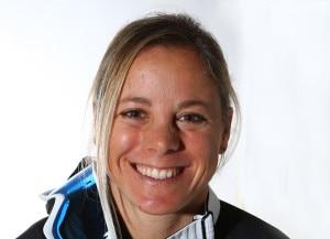 Photo of Sci alpino, Denise Karbon annuncia il ritiro dalle gare