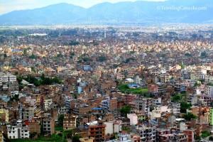 kathmandu-city-300x200.jpg