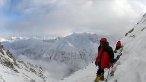 Photo of Valanga al Nanga Parbat, travolti due polacchi a 5000 metri