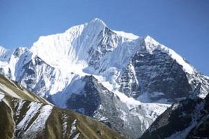 peak-climbing-in-nepal-300x200.jpg