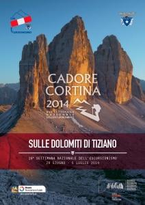 settimana-escursionismo-cadore-cortina-212x300.png