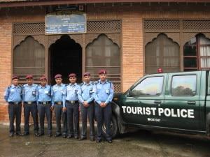 tourist-police-Bhrikutimandap-300x225.jpg