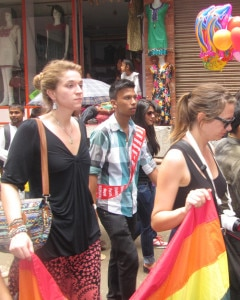 tourists-with-banner-in-ktm-240x300.jpg