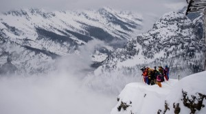 Photo of Freeride World Tour, nessuna tappa a Courmayeur per il 2015