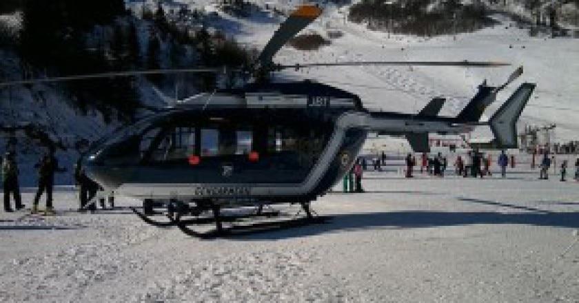 640px-Eurocopter_EC_145-300x210.jpg