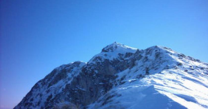 640px-Monte_Guglielmo_-_Dosso_Pedalta-300x225.jpg