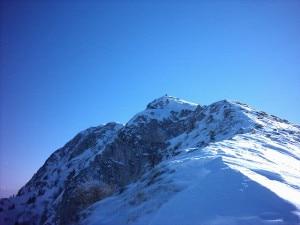 Photo of (English) Escursionista cade per 150 metri e muore sul Monte Guglielmo