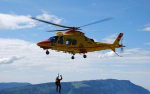 Photo of Tragedia sulle Dolomiti Bellunesi, alpino muore durante esercitazione