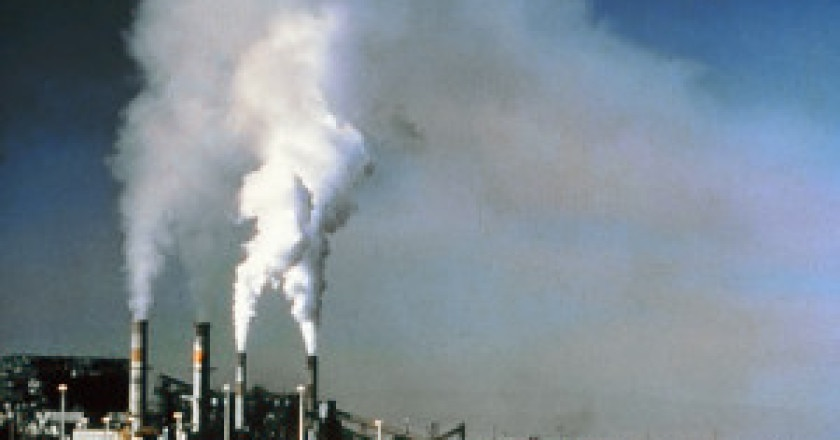 Air_pollution_1-300x200.jpg