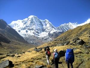 Annapurna-base-camp-trekking-300x225.jpg
