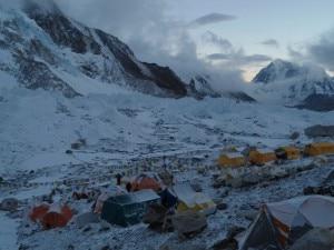 Photo of L'Everest e gli sherpa, è giunto il tempo della resa dei conti