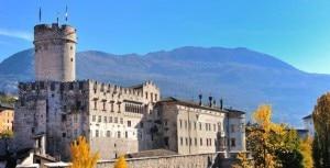 Castello-del-Buonconsiglio-Photo-www.buonconsiglio.it_-300x153.jpg