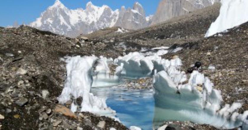 Cknp-foto-EvK2CNR-Acqua-e-ghiaccio-300x225.jpg