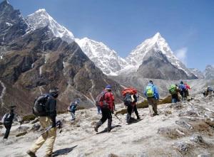 Everest-300x221.jpg
