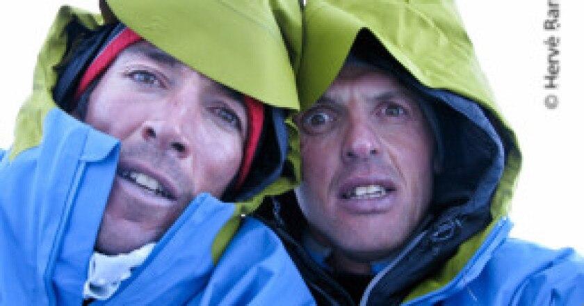 Hervé-Barmasse-e-Simone-Moro-in-una-foto-della-spedizione-in-Pakistan-2008-Photo-courtesy-of-www.hervebarmasse.com_-300x225.jpg