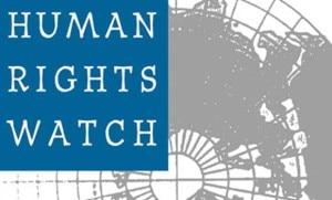 Human-Rights-Watch-300x181.jpg