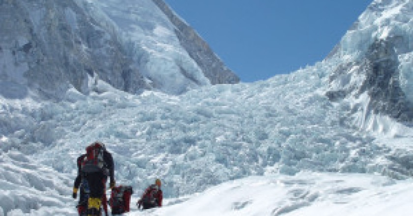 Icefall-300x225.jpg