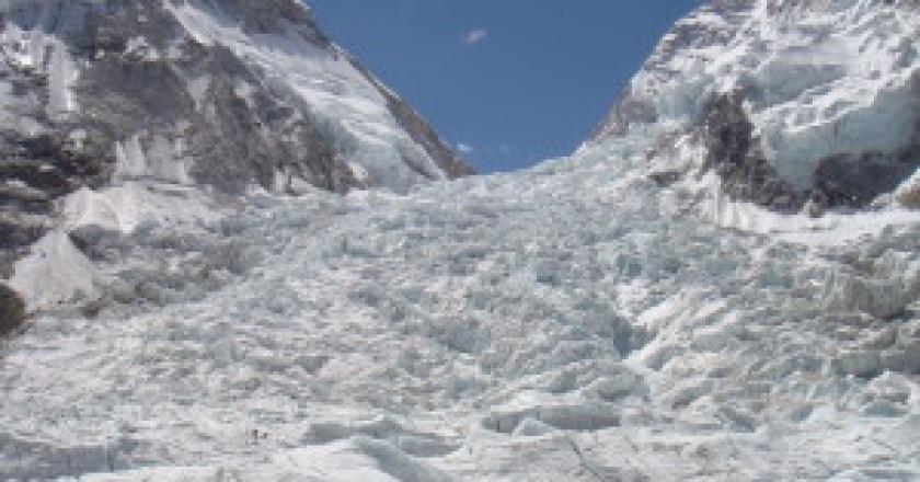 Icefall-Everest-300x225.jpg