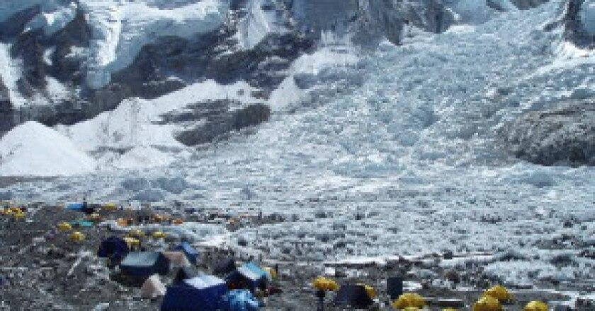 Icefall-e-campo-base-300x225.jpg