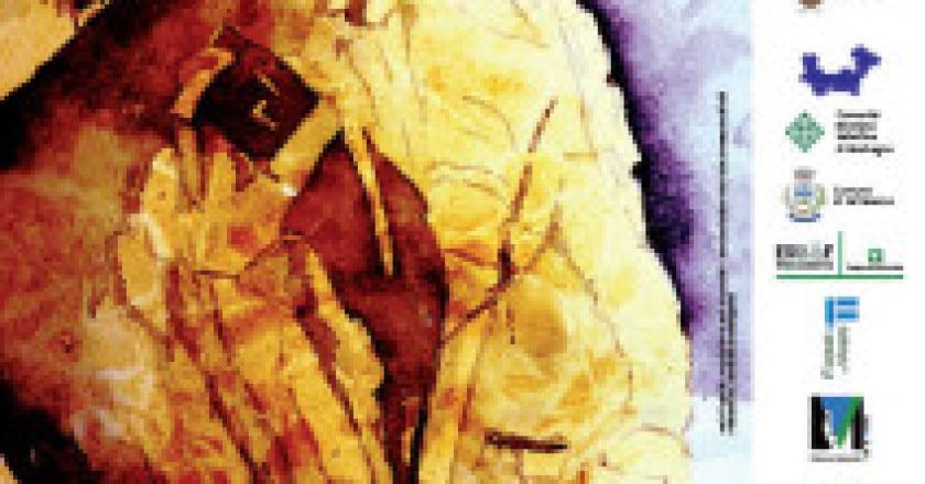 Il-Precipizio-degli-Asteroidi-in-Val-di-Mello-acquerello-di-Kim-Sommerschield-212x300.jpg