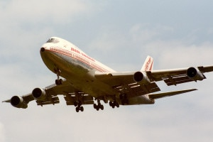 Indian-airlines-300x200.jpg