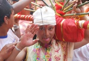 Jujunbhai-300x207.jpg