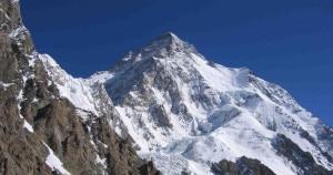 """Photo of """"Tutti gli uomini del K2"""", il nuovo libro sulla prima salita presentato al Trento FilmFestival"""